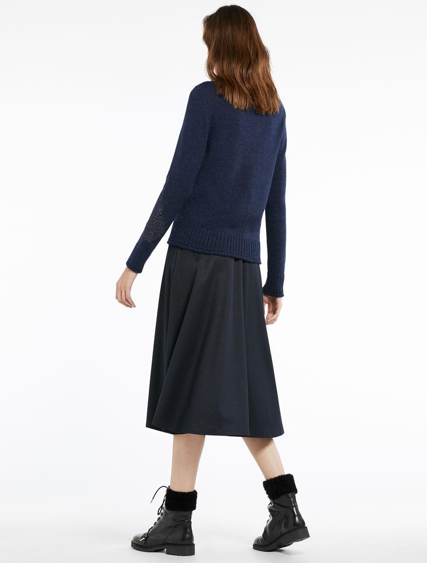 Half-circle skirt Marella