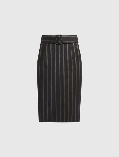 Tube skirt Marella