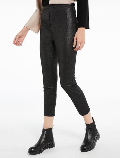 Pantalon coupe skinny Marella