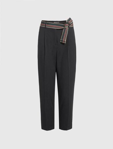 Pantalón chino Marella