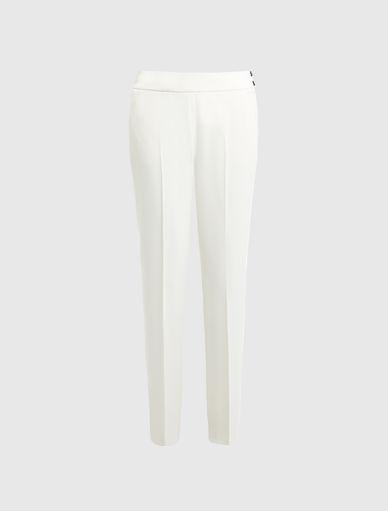 Pantalon ART.365 Marella