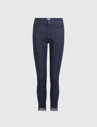 Jeans in Skinny Fit Marella