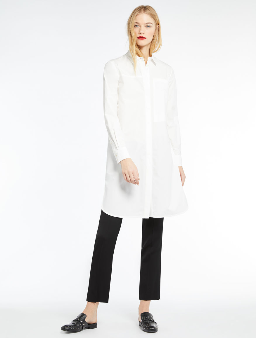 Long shirt Marella