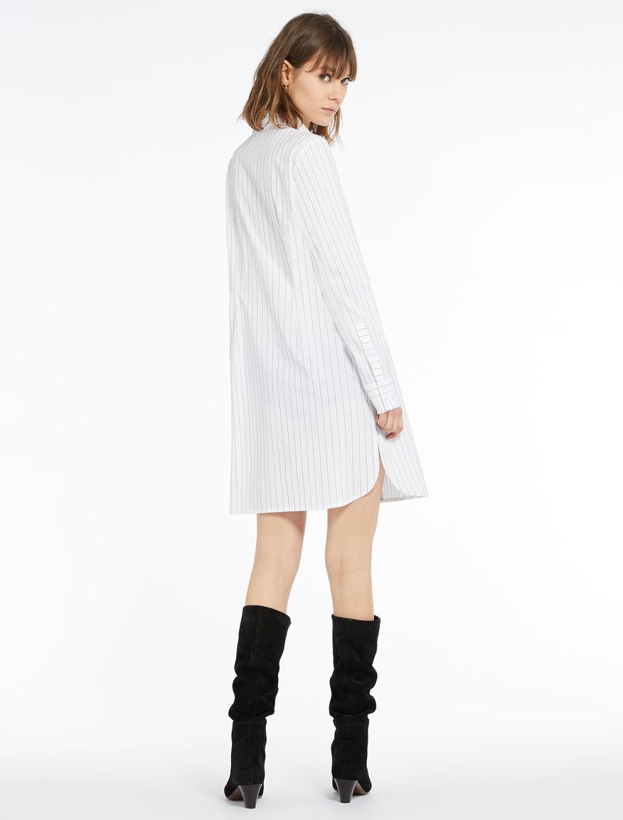 Long shirt Marella