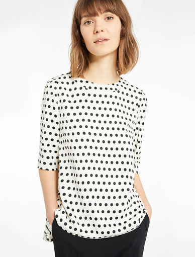 ART.365 blouse Marella