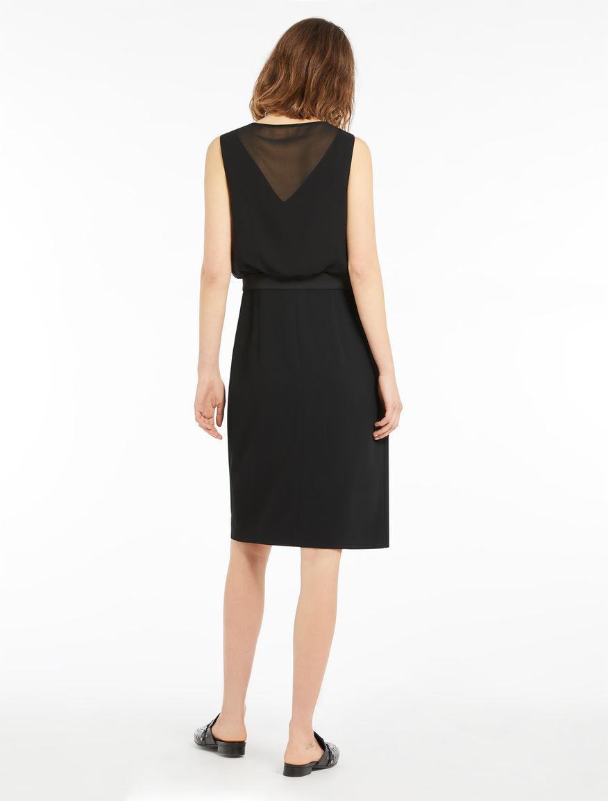 ART.365 dress Marella