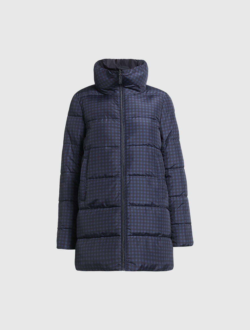 Reversible, padded jacket Marella