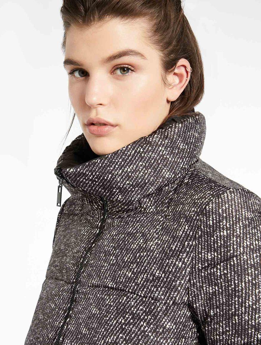 Reversible, padded jacket Marella
