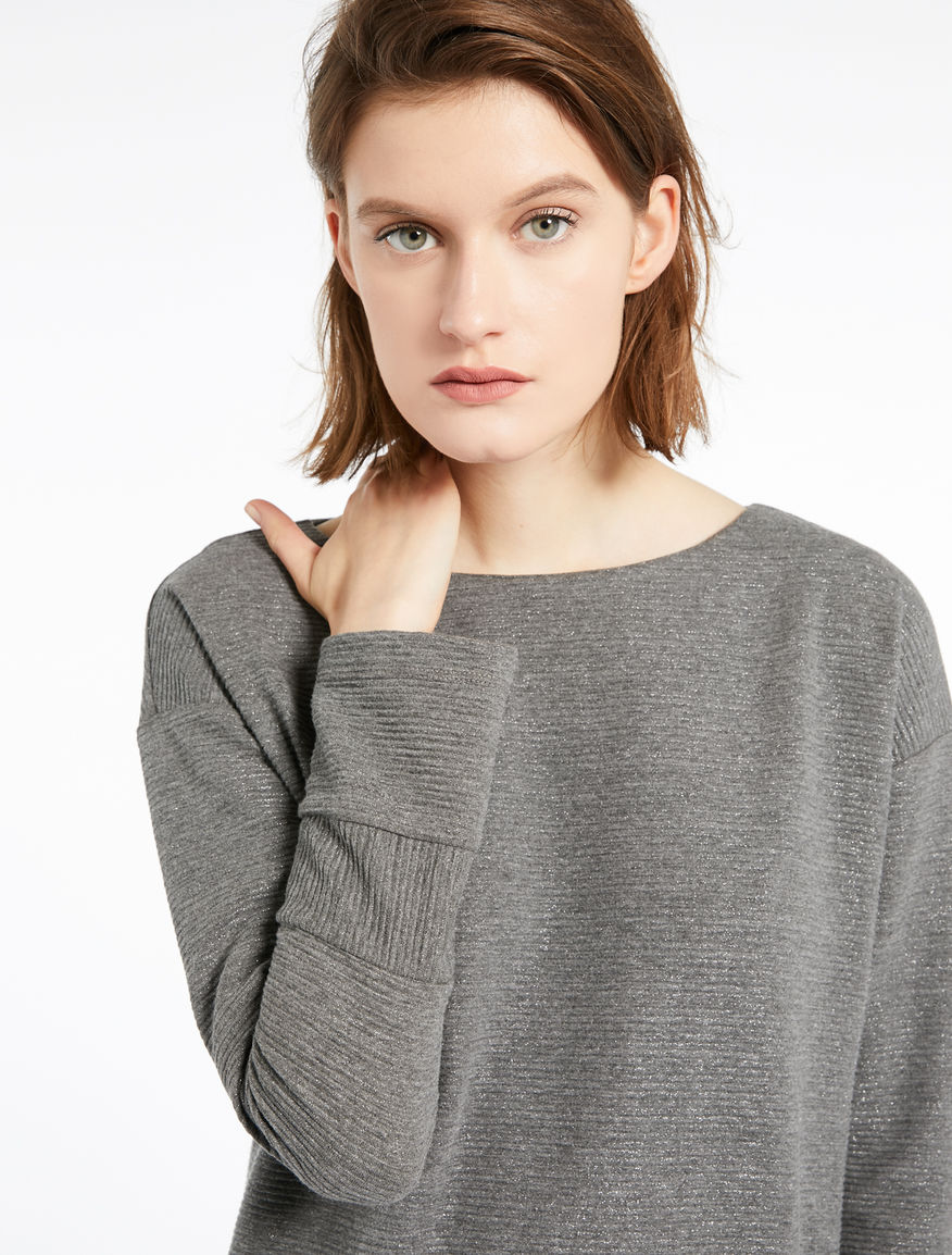 Knitted dress Marella