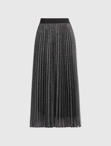 Lurex skirt Marella