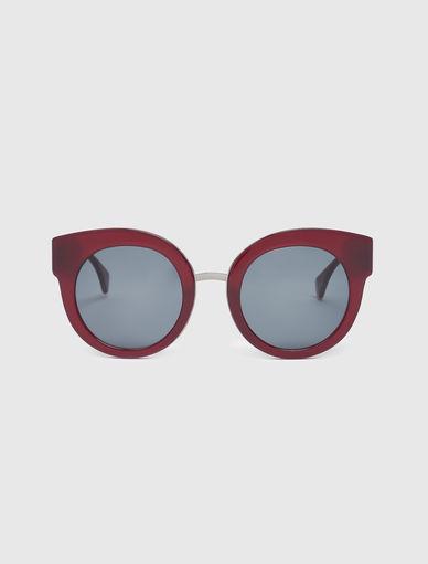 Gafas de sol redondas Marella