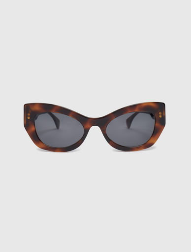 Cat-Eye Sonnenbrille Marella