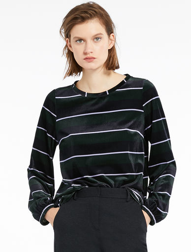 Jersey de plush Marella