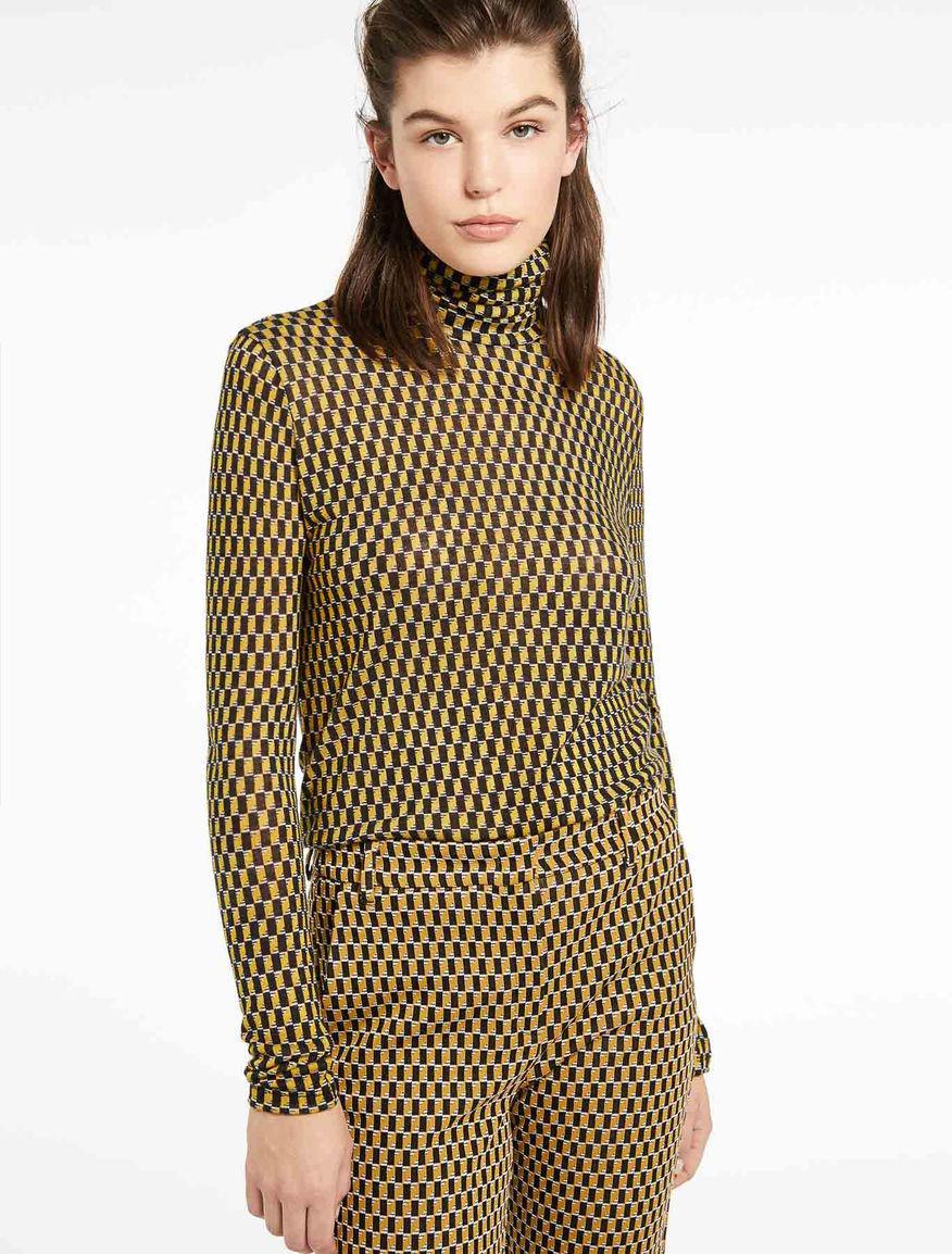 Turtleneck sweater Marella