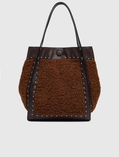 DB bag Marella