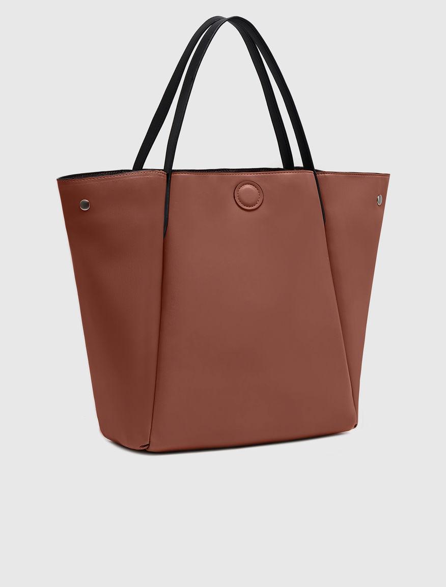 DB Bag Marella