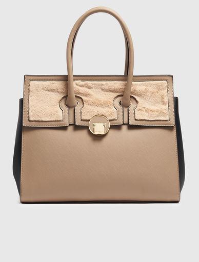 3 Times Bag maxi Marella