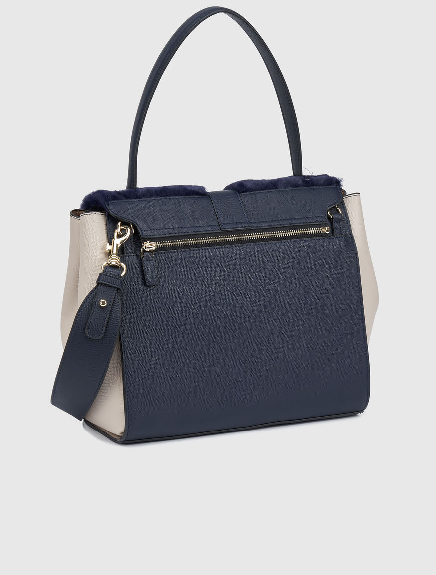 Large 3 Times Bag Marella