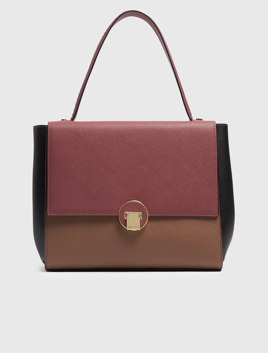 Grand 3 Times Bag Marella