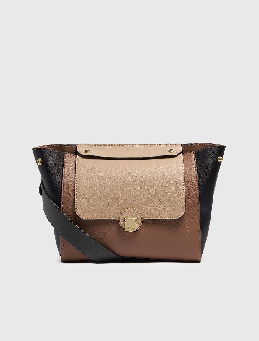 Large 3 Times Bag Marella