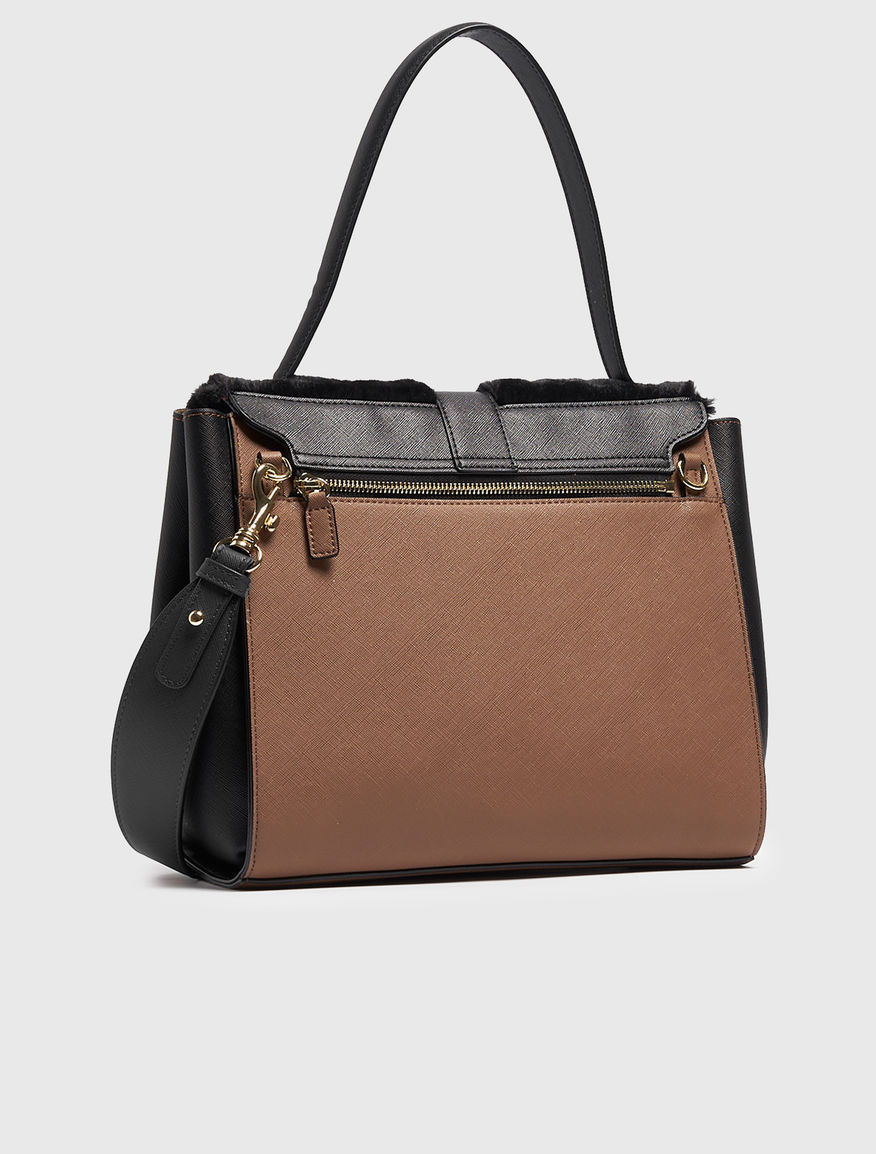 3 Times Bag groß Marella