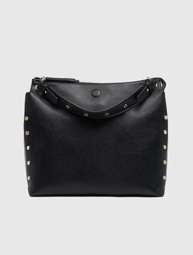 Studded bag Marella
