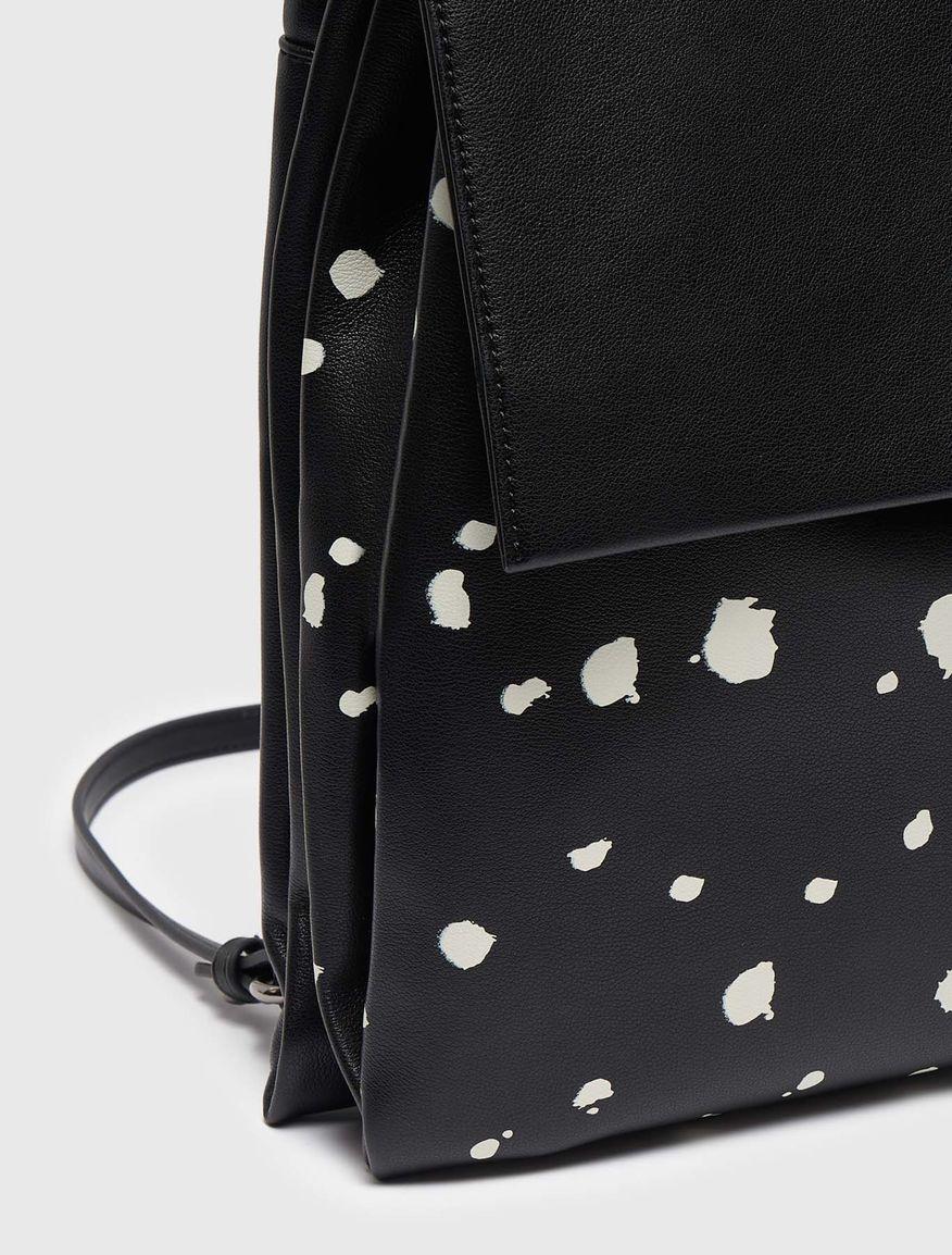ART.365 backpack Marella