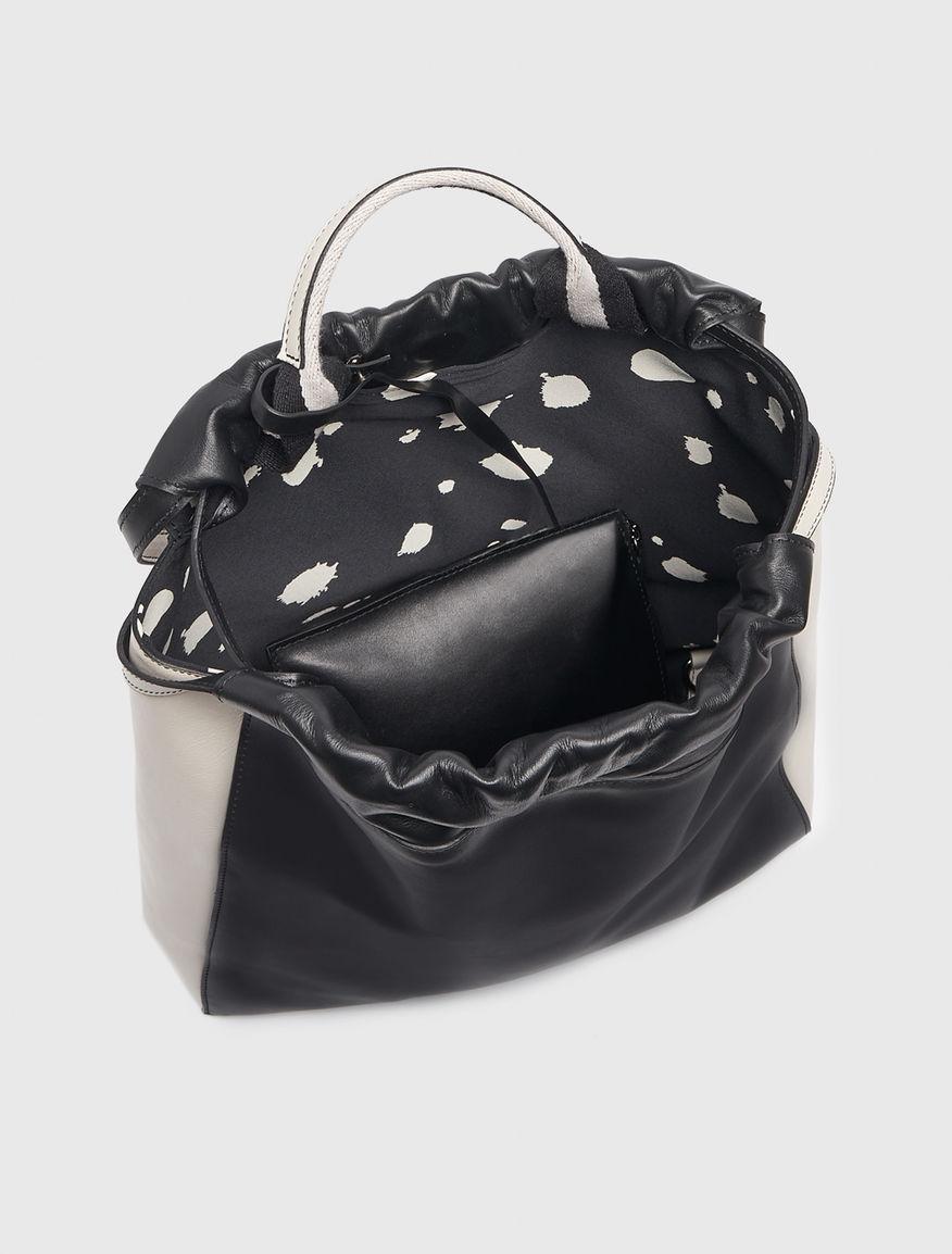 ART.36 backpack Marella