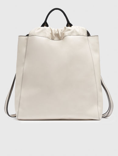 ART.36 backpack Marella