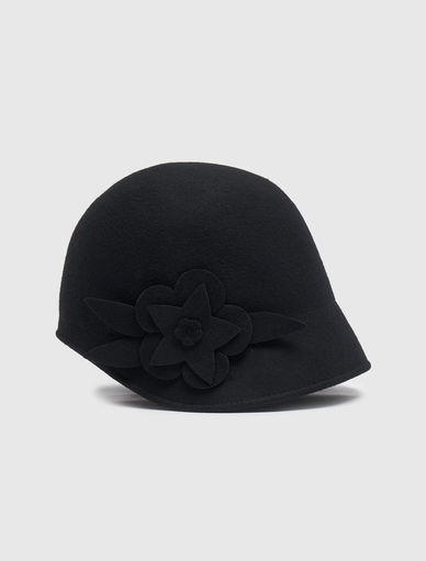 Cloche hat Marella