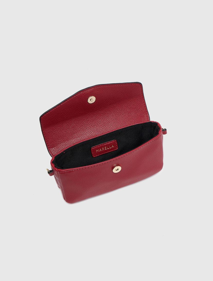 Case with shoulder strap Marella