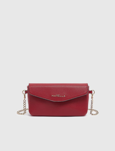 Case with shoulder strap Marella