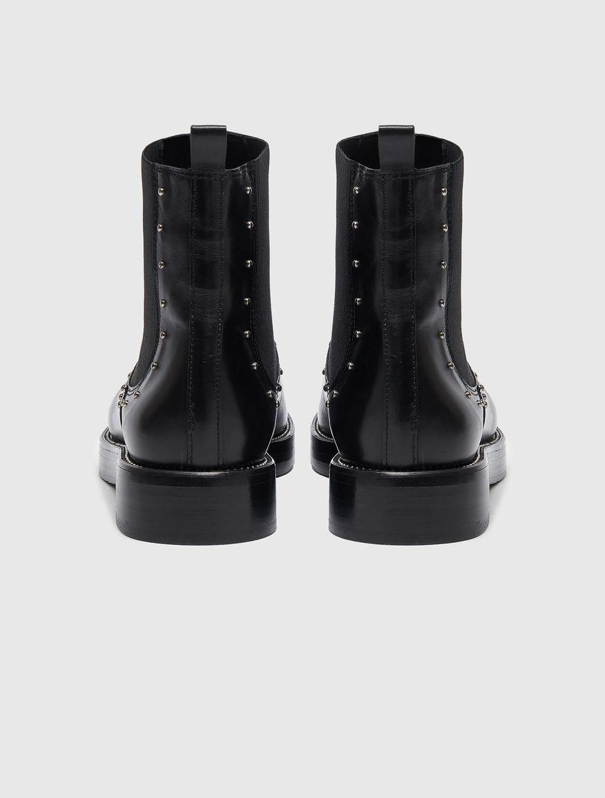 Chelsea boots Marella