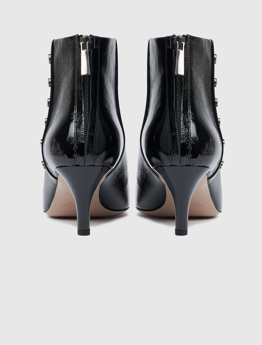Ankle boots ART.365 Marella