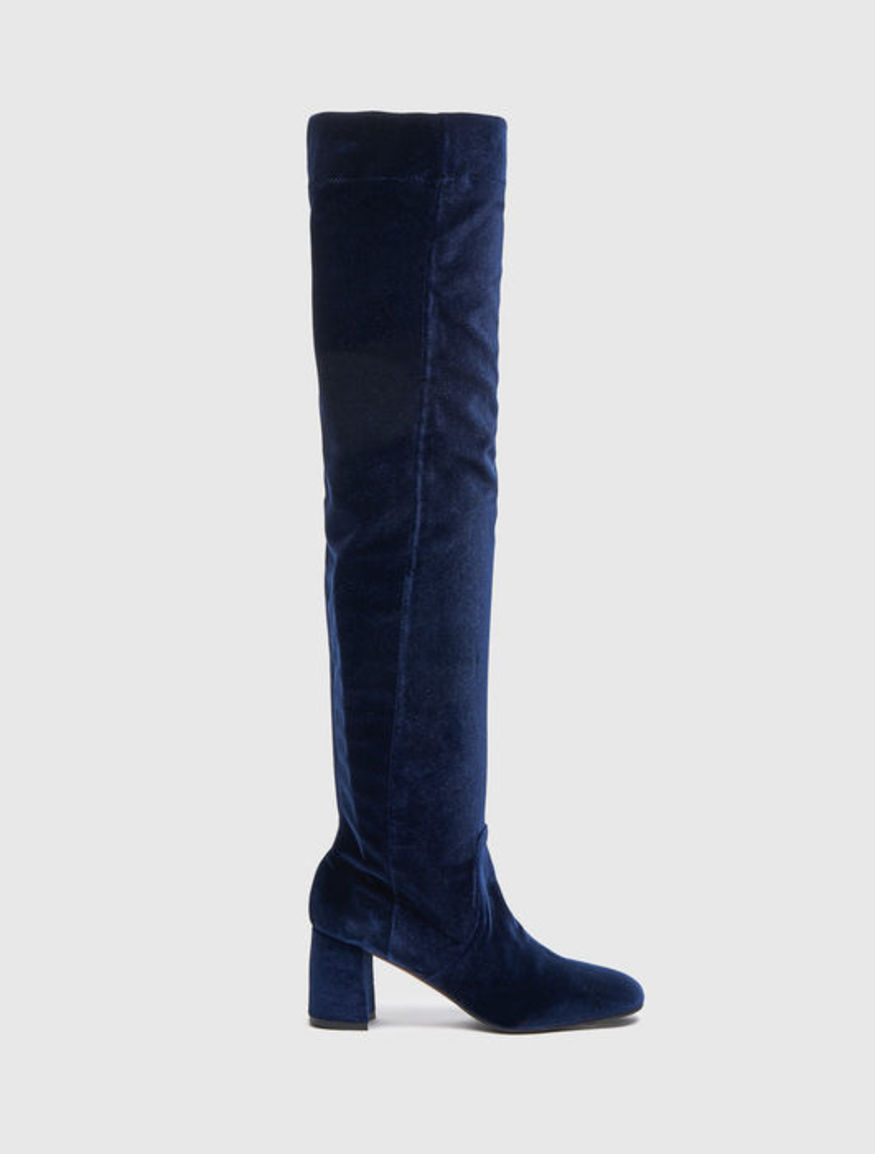 Cuissard boots Marella