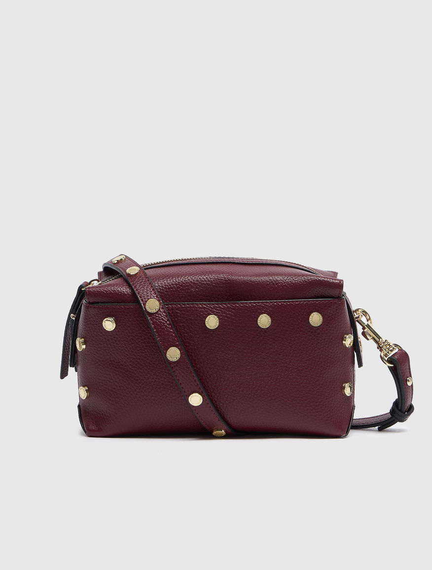 Bag with shoulder strap Marella