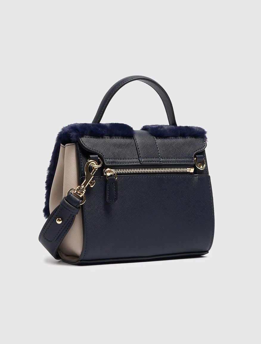 Medium 3 Times Bag Marella