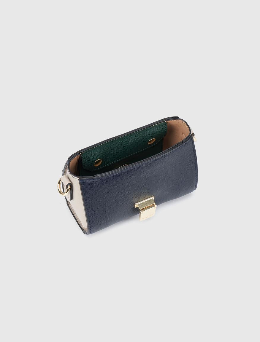 Bolso 3Times mini Marella