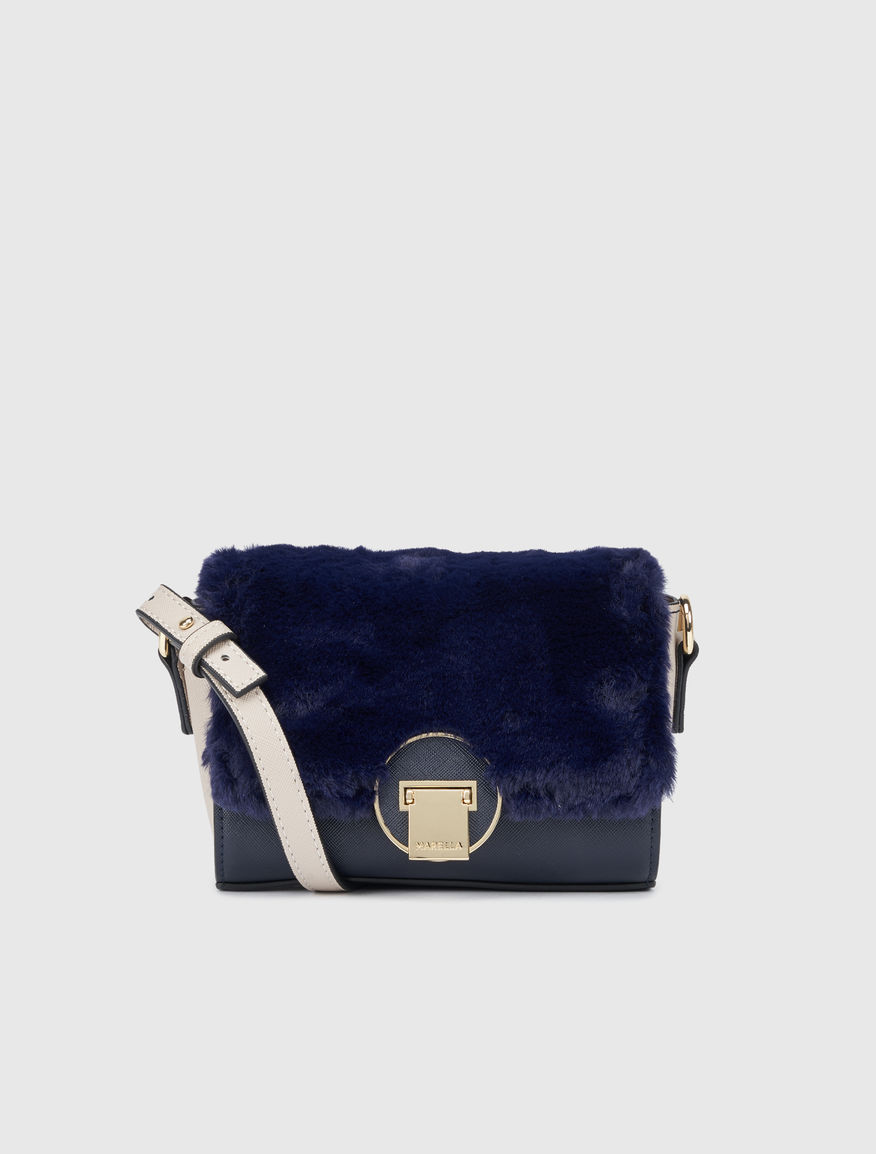 Mini 3 Times Bag Marella