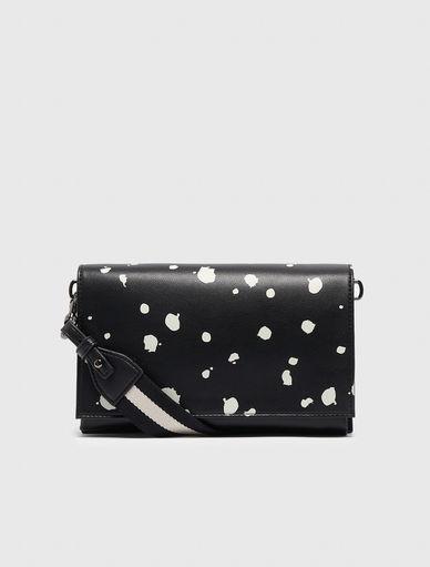 Tasche ART.365 Marella