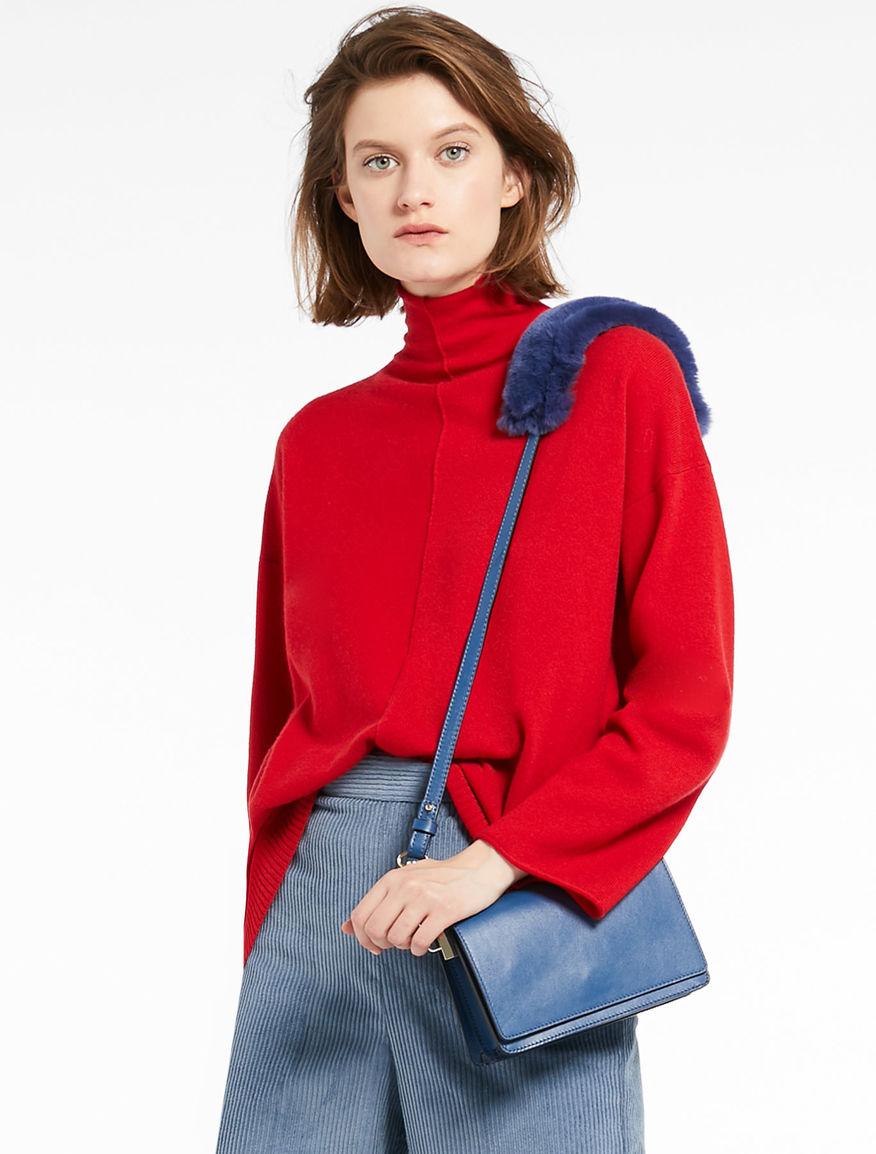 Bag with shoulder strap Marella