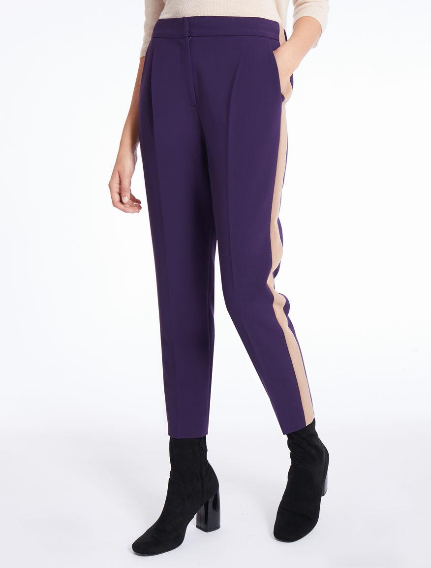 Pantalón de pitillo Marella