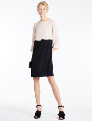 Cady dress Marella