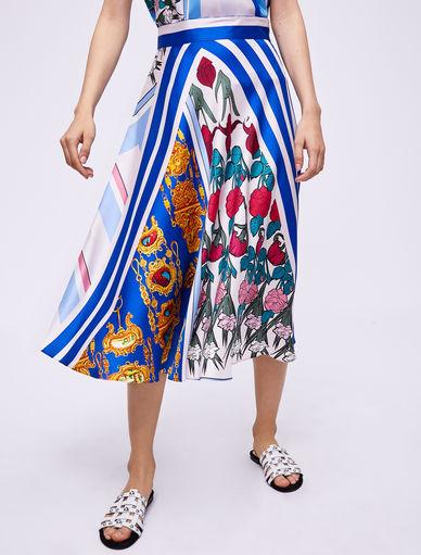 0bb953af2 Women's Skirts Spring Summer 2019   Marella