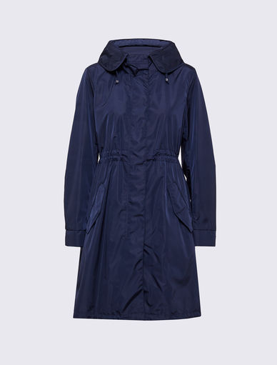 Water-repellent parka Marella