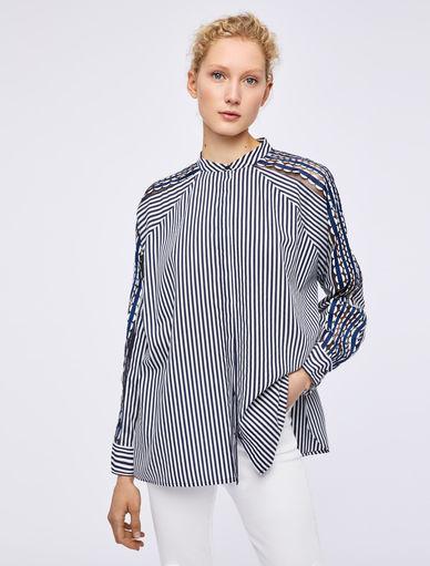 a81e5a12b25a92 Camicie da Donna Primavera Estate 2019 | Marella