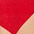 Rosso geranio