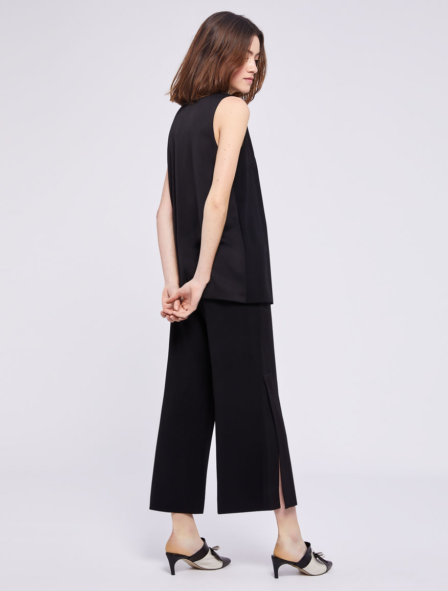Pantaloni ART.365 Marella