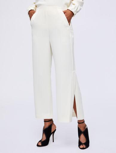 Pantalón ART.365 Marella