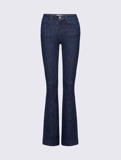 Jeans bootcut Marella
